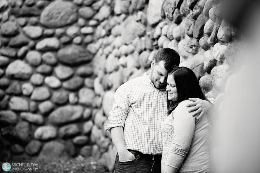 Wedding photographer in buffalo and rochester, ny