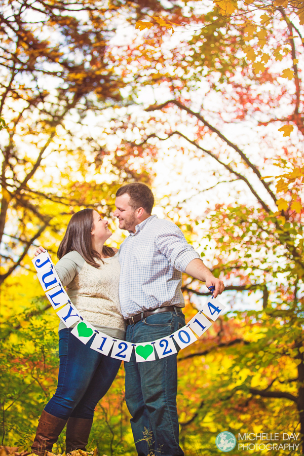 Buffalo wedding and engagement photographer, Rochester NY wedding and engagement photographer