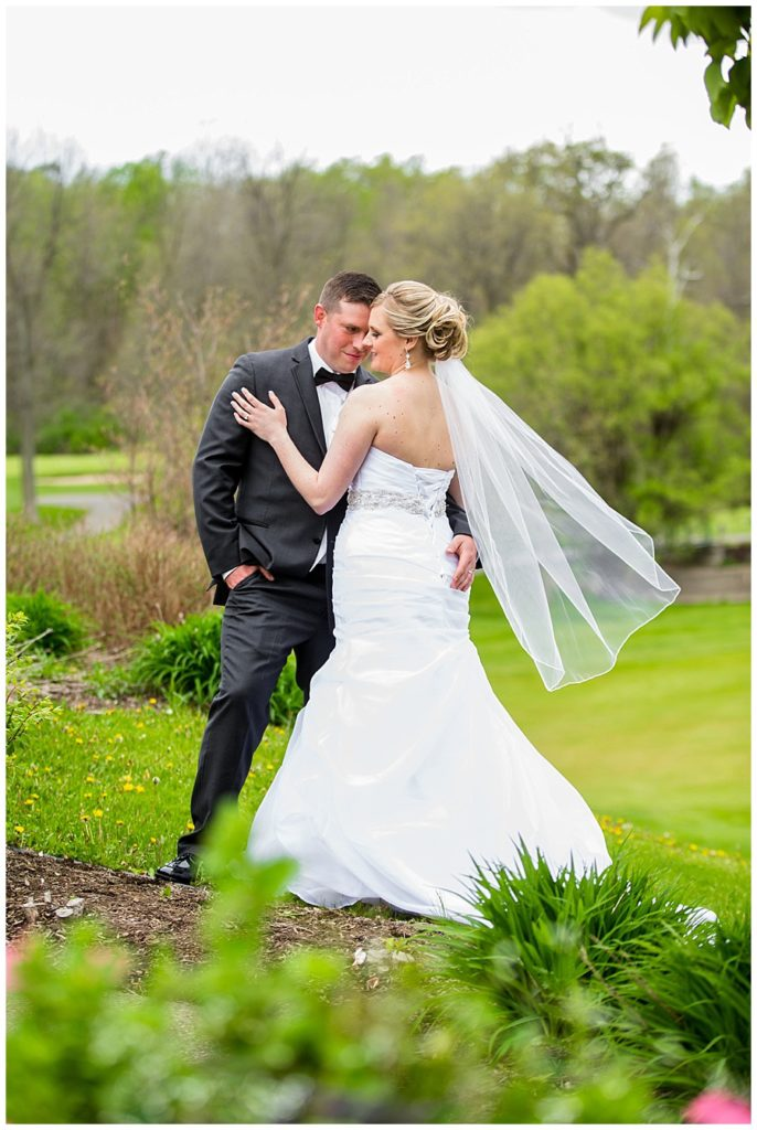 Buffalo NY Wedding Photographer, Fox Valley Club Weddings, Buffalo Weddings, Buffalo Photographer