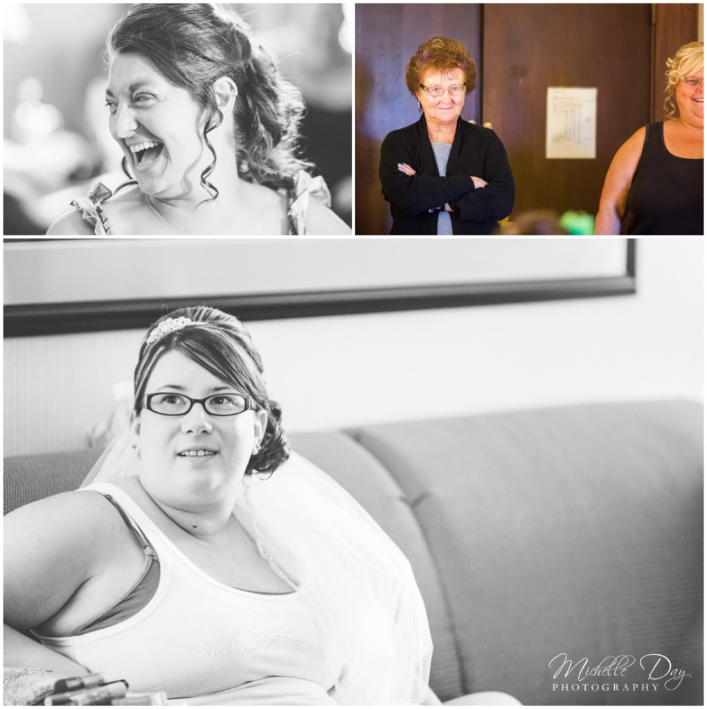 Buffalo Wedding Photographers_0024