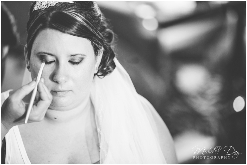 Buffalo Wedding Photographers_0027