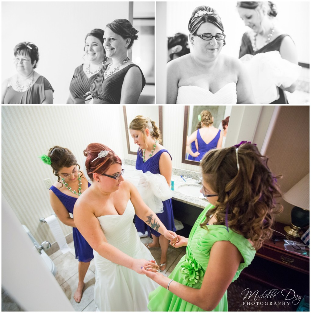 Buffalo Wedding Photographers_0029