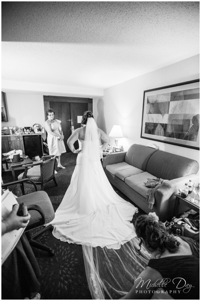 Buffalo Wedding Photographers_0030