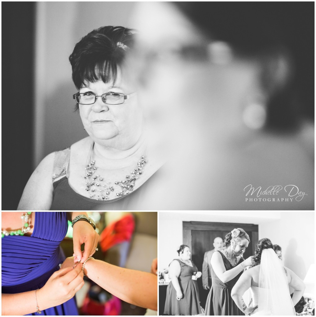Buffalo Wedding Photographers_0031
