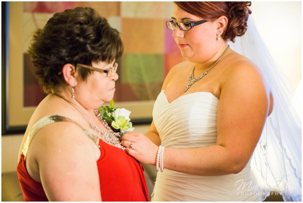 Buffalo Wedding Photographers_0032