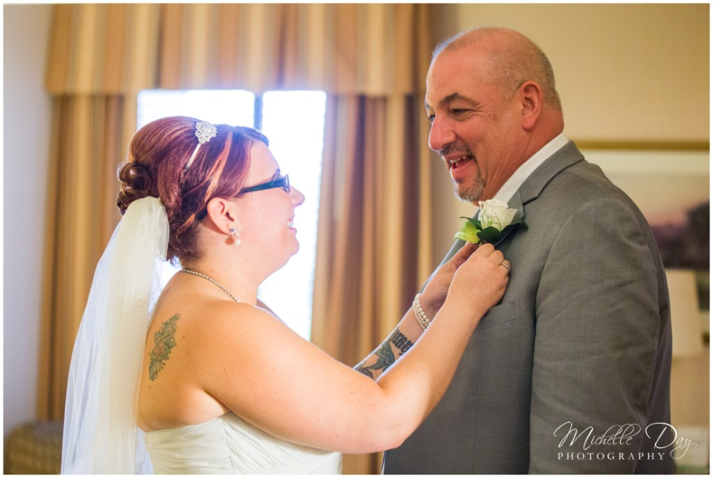 Buffalo Wedding Photographers_0033