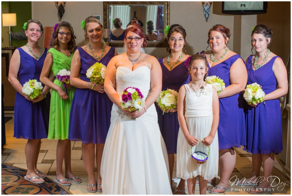 Buffalo Wedding Photographers_0035