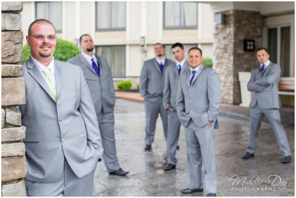 Buffalo Wedding Photographers_0041