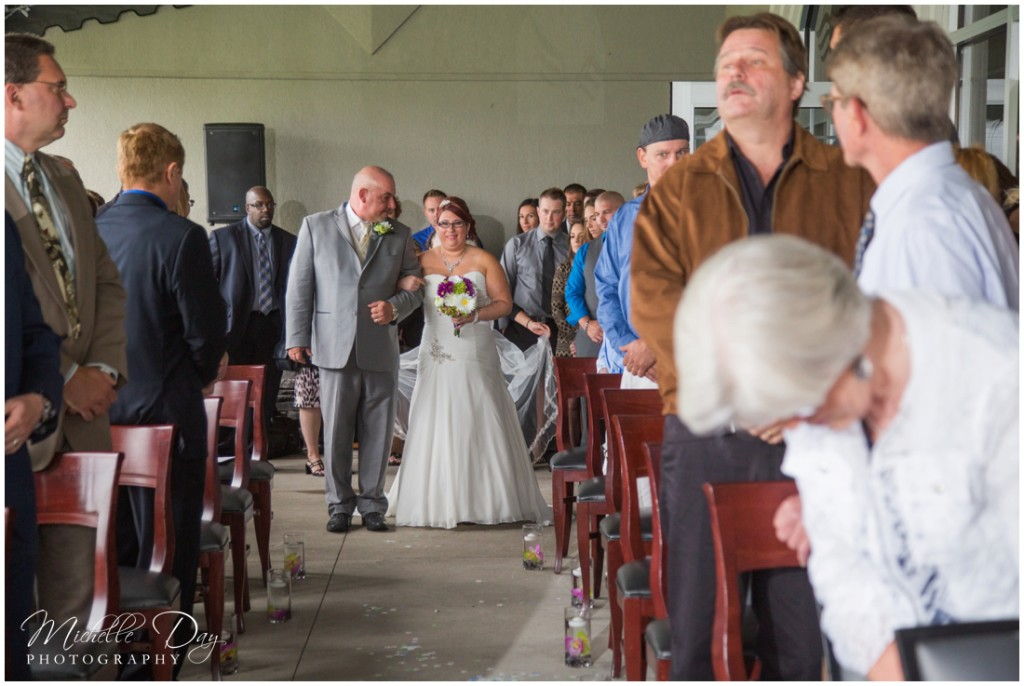 Buffalo Wedding Photographers_0045