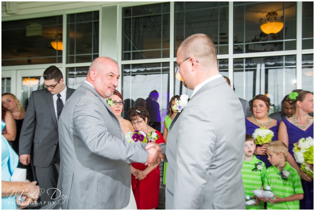 Buffalo Wedding Photographers_0046