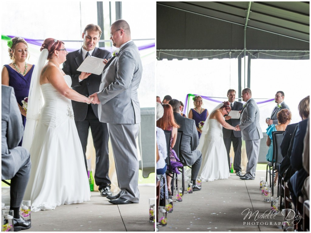 Buffalo Wedding Photographers_0048