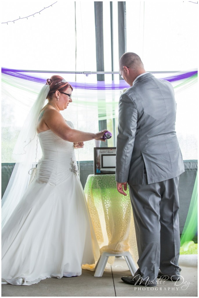 Buffalo Wedding Photographers_0051