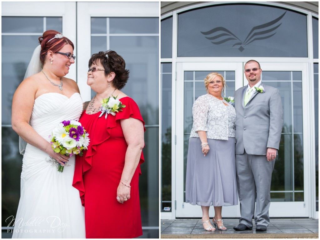 Buffalo Wedding Photographers_0054