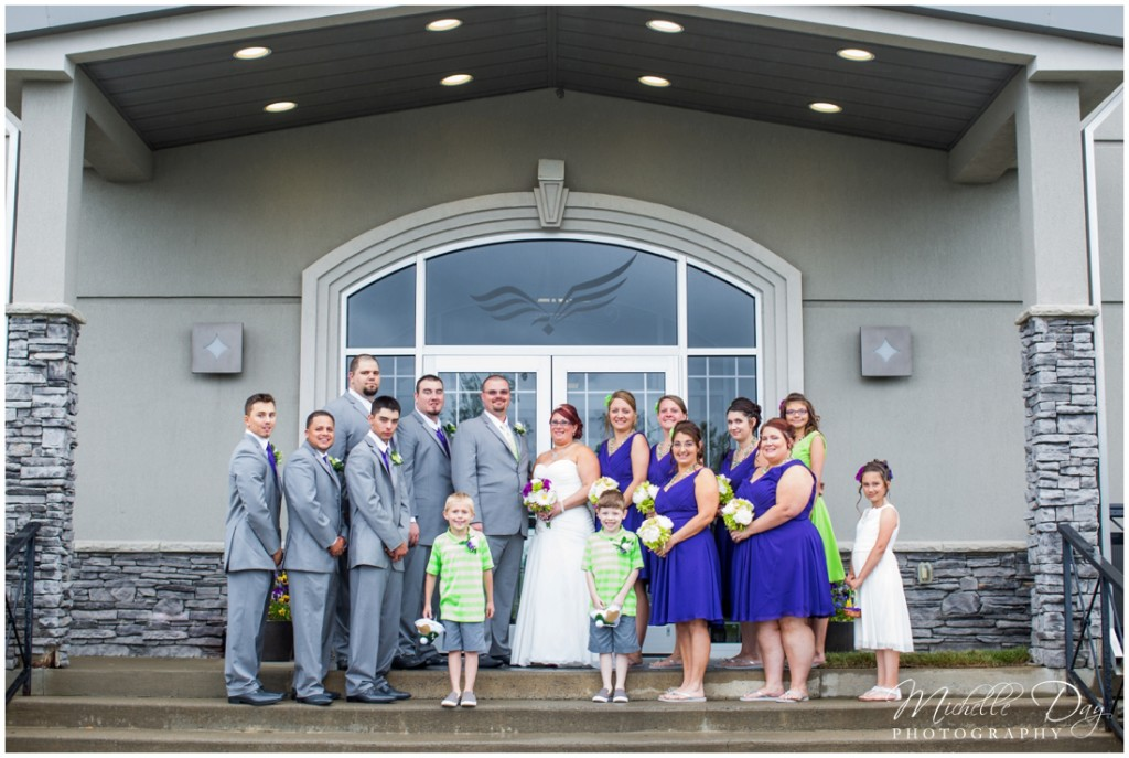 Buffalo Wedding Photographers_0056