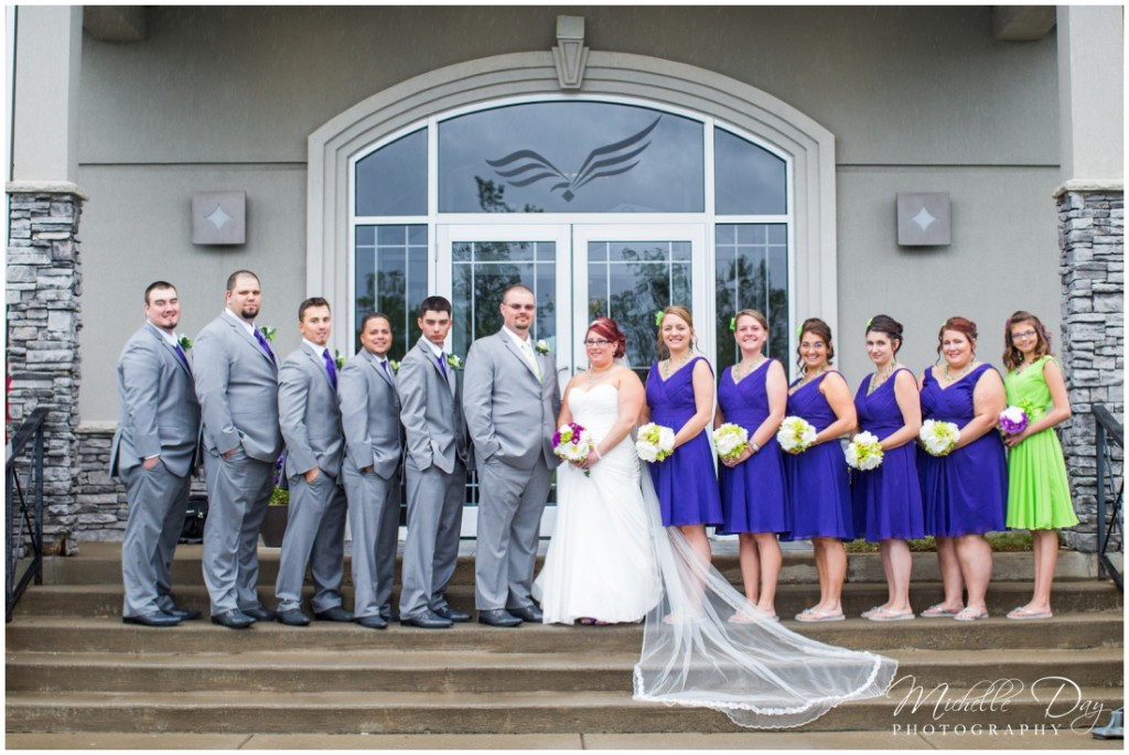 Buffalo Wedding Photographers_0057