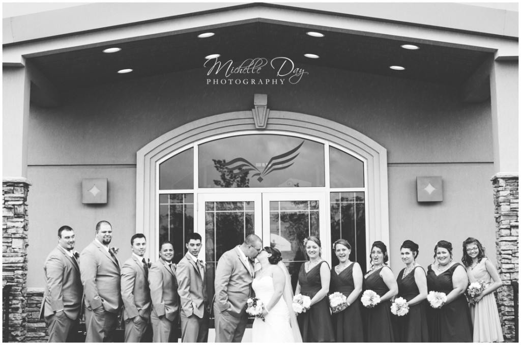 Buffalo Wedding Photographers_0058