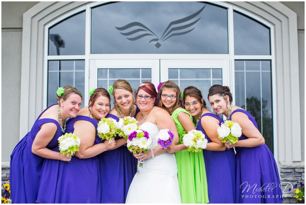 Buffalo Wedding Photographers_0059