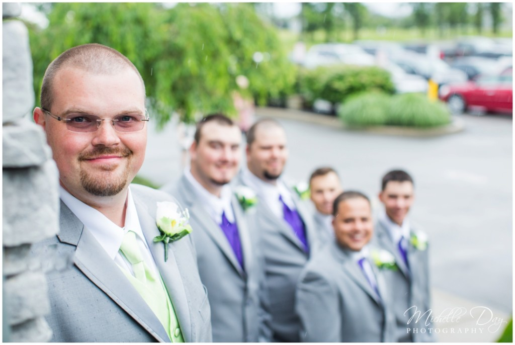 Buffalo Wedding Photographers_0060
