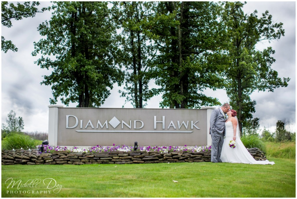 Buffalo Wedding Photographers_0062