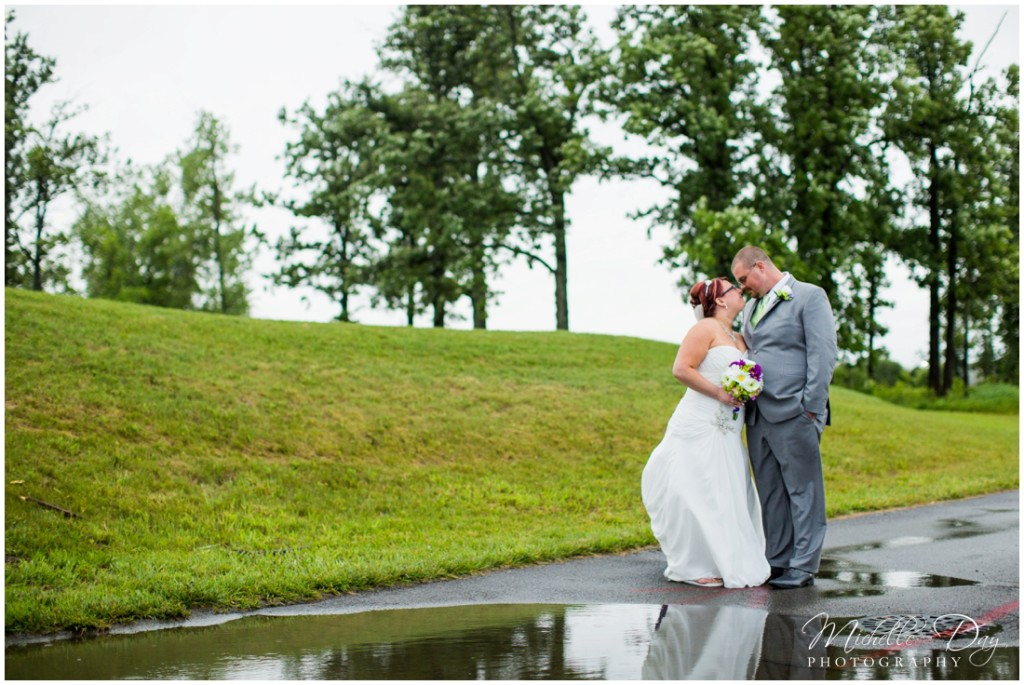 Buffalo Wedding Photographers_0064