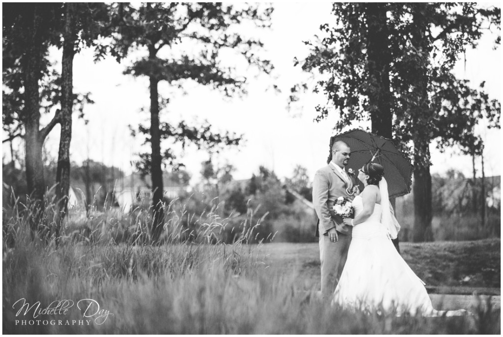 Buffalo Wedding Photographers_0065