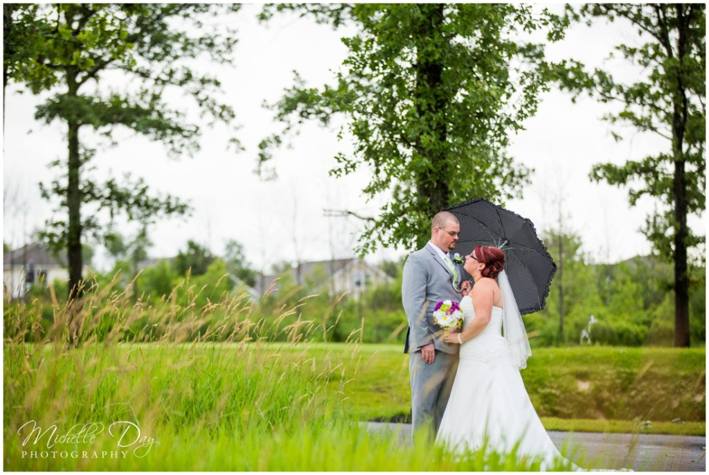 Buffalo Wedding Photographers_0066