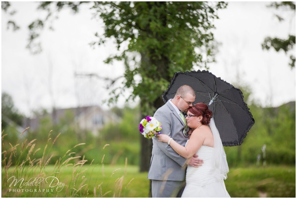 Buffalo Wedding Photographers_0067