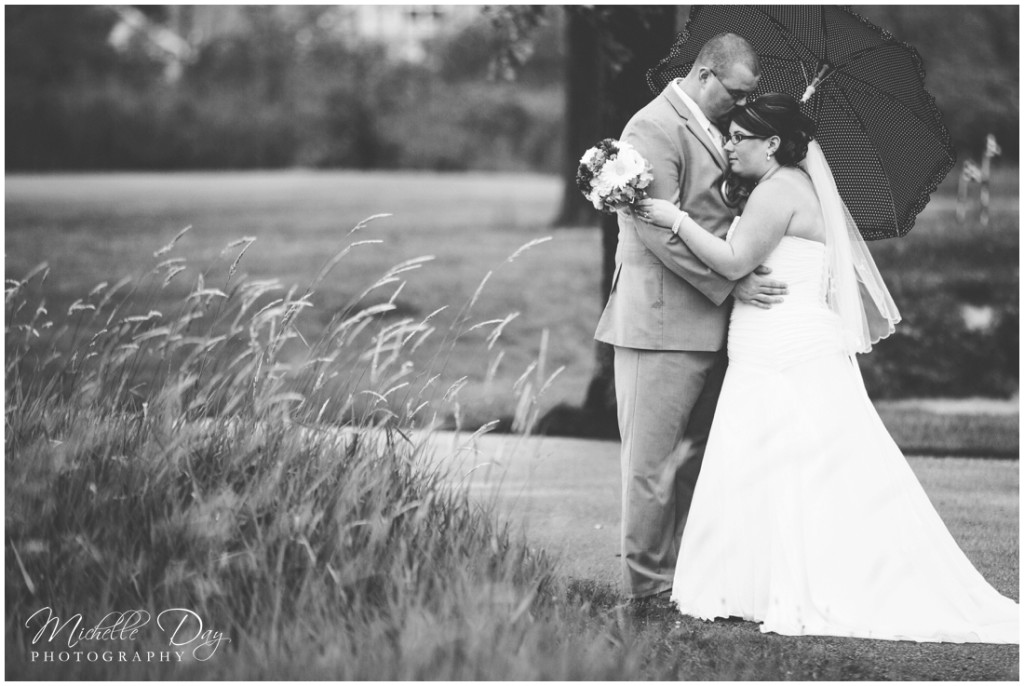 Buffalo Wedding Photographers_0068