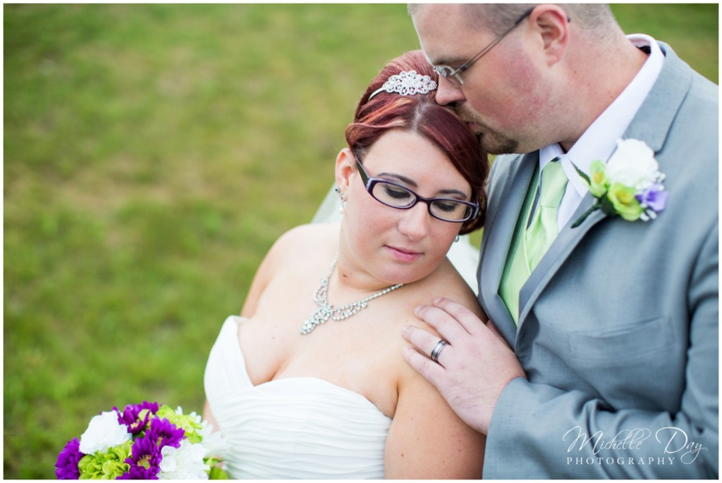 Buffalo Wedding Photographers_0070