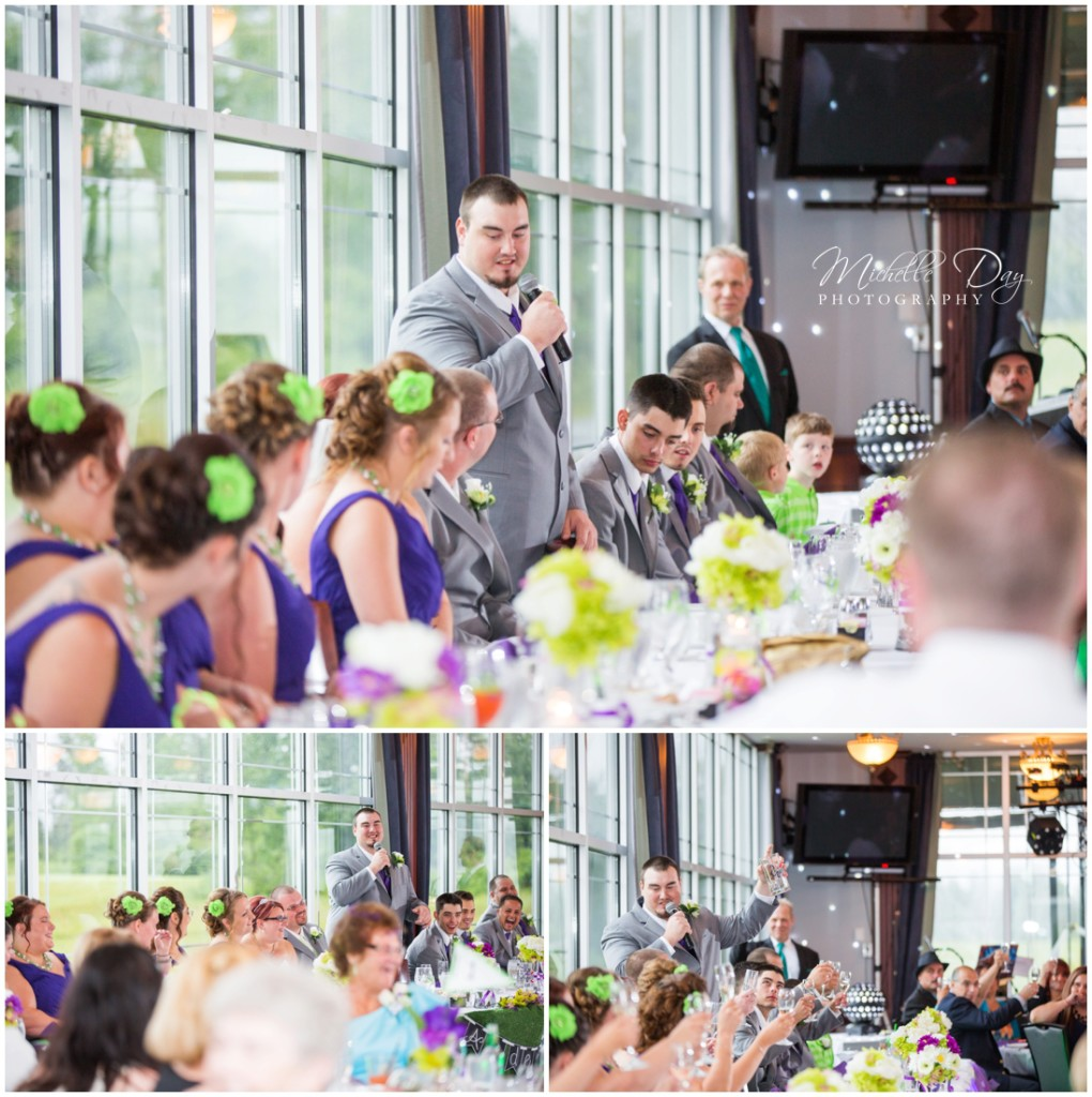 Buffalo Wedding Photographers_0073