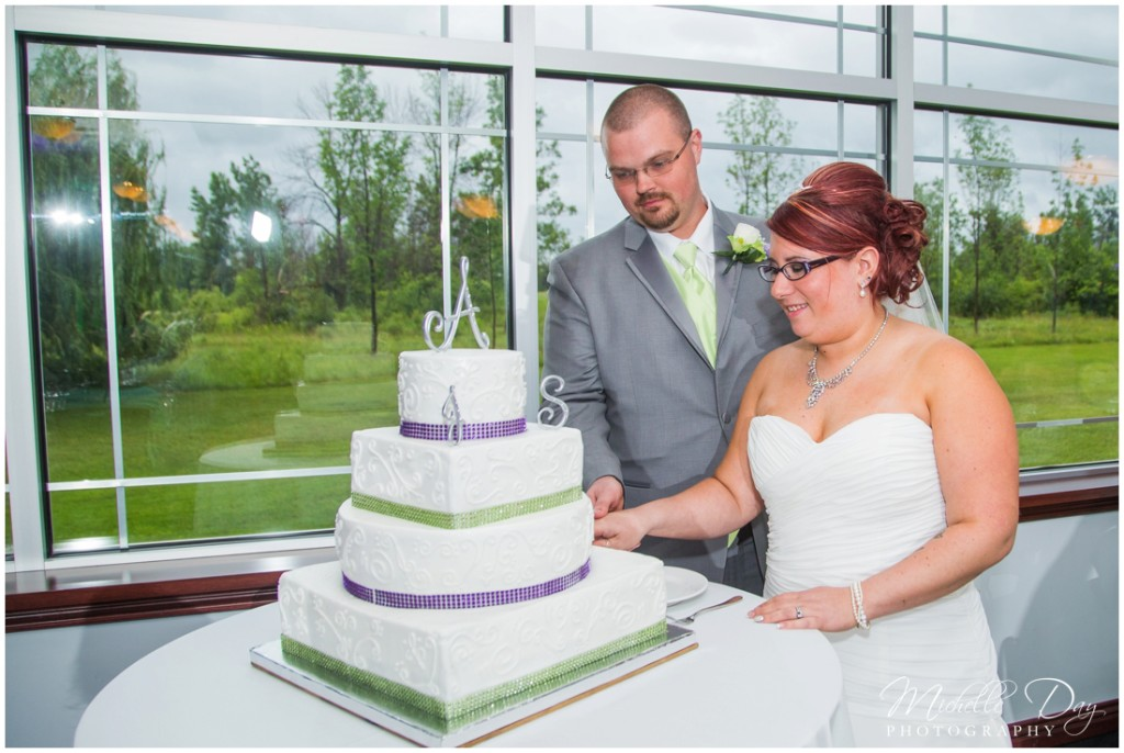 Buffalo Wedding Photographers_0078