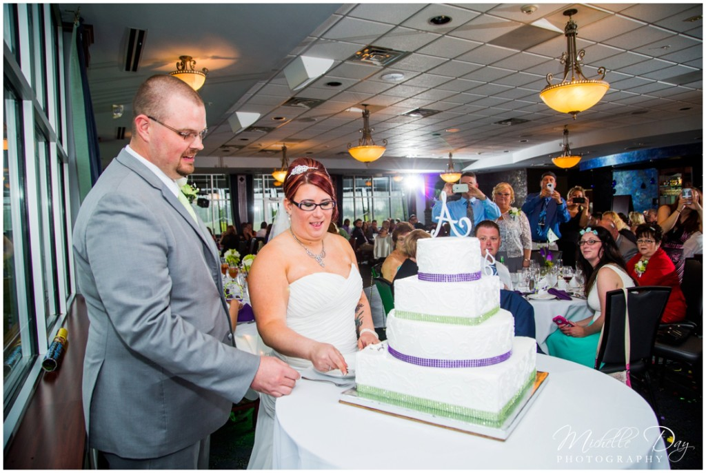Buffalo Wedding Photographers_0079
