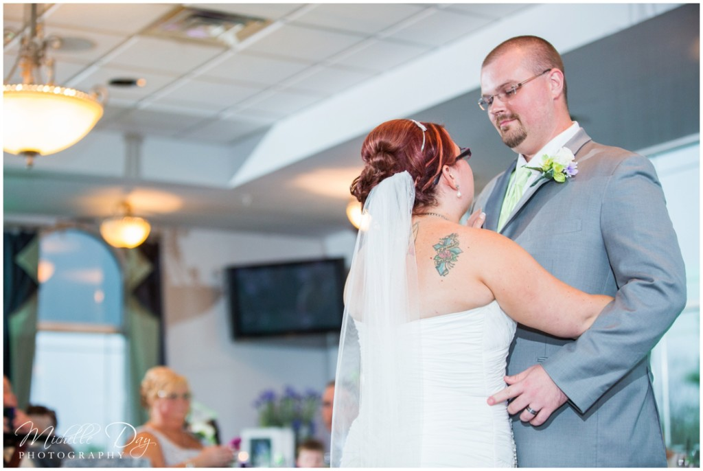 Buffalo Wedding Photographers_0082