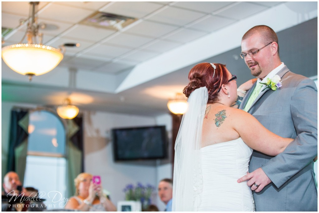 Buffalo Wedding Photographers_0083