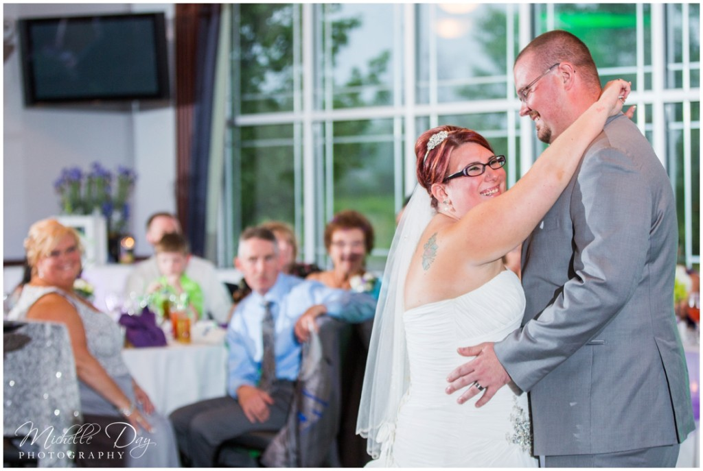 Buffalo Wedding Photographers_0084