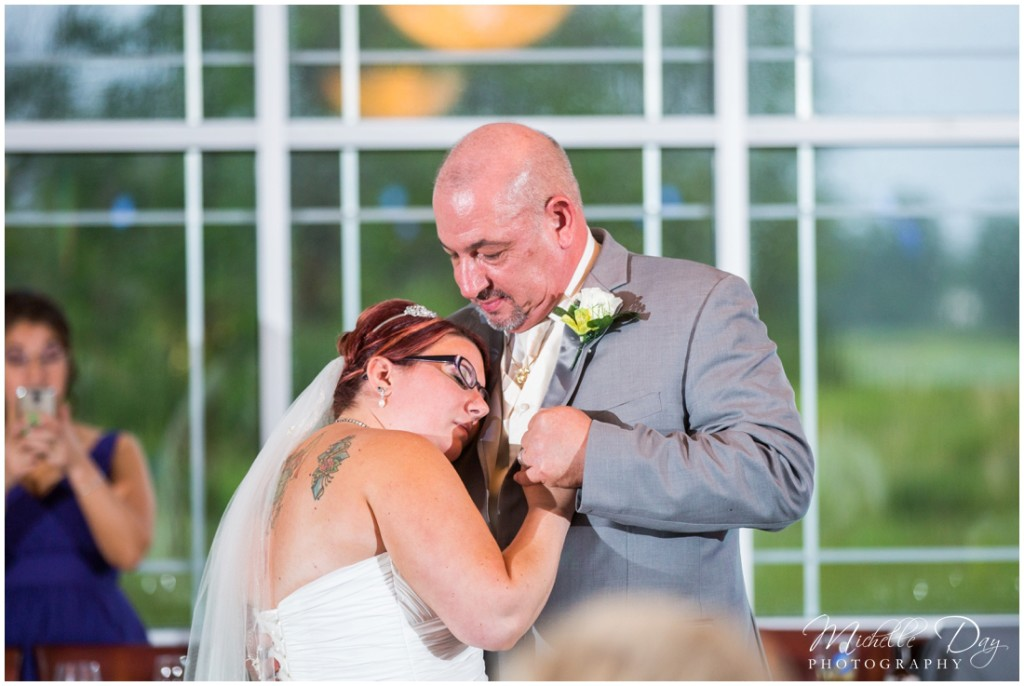 Buffalo Wedding Photographers_0087