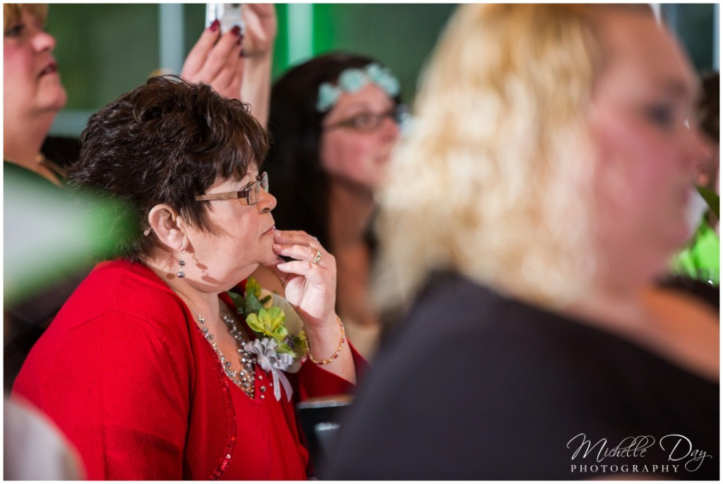 Buffalo Wedding Photographers_0088