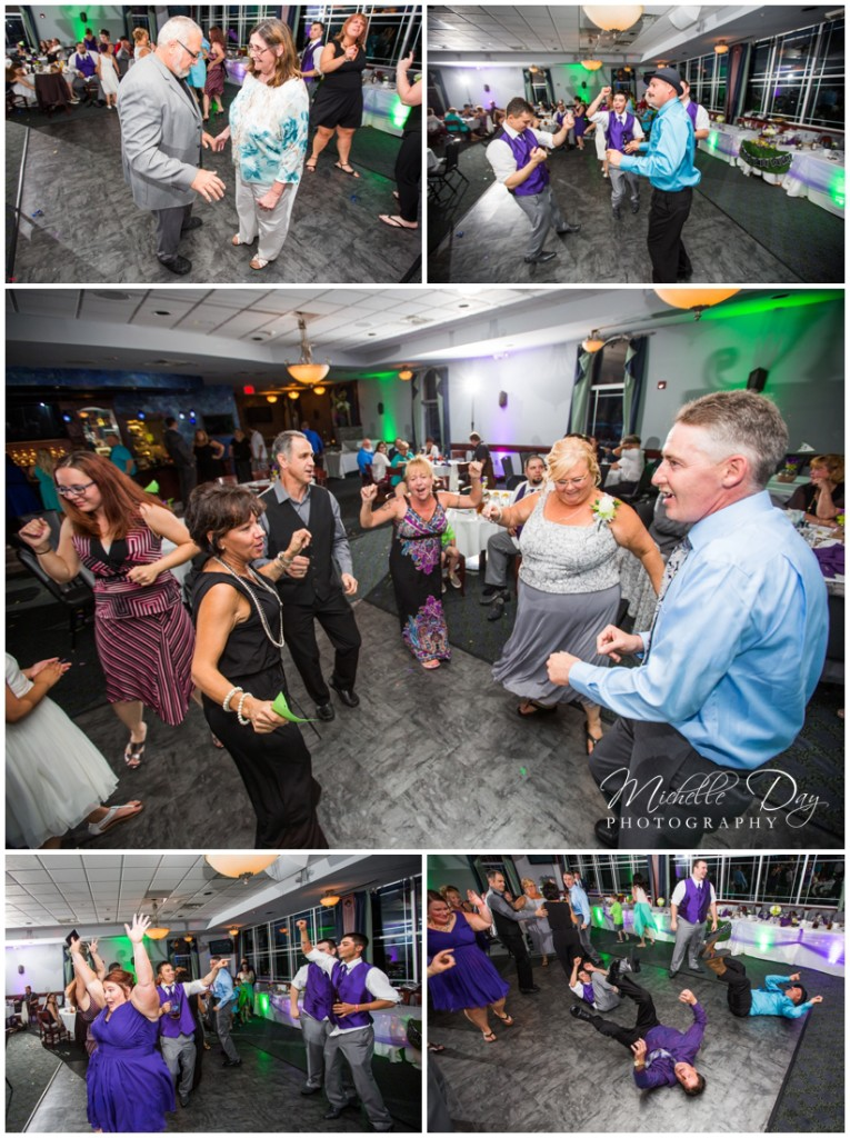 Buffalo Wedding Photographers_0089