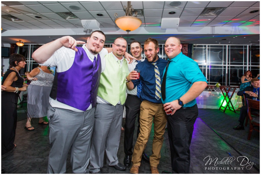 Buffalo Wedding Photographers_0093