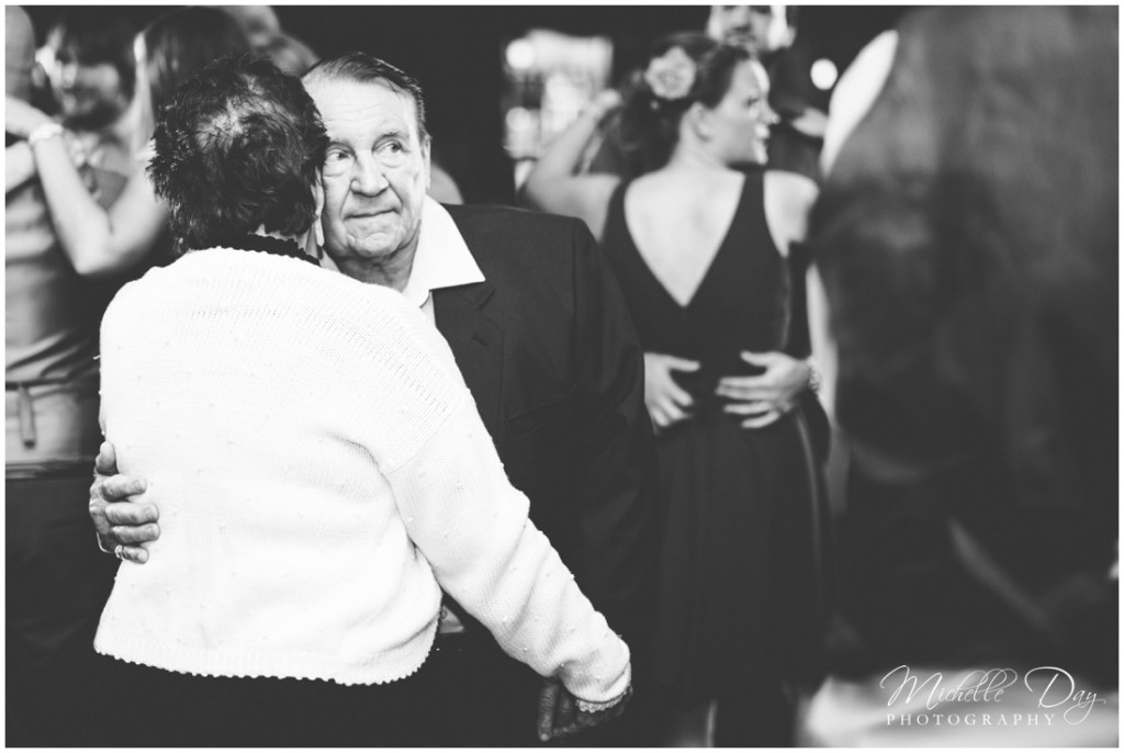 Buffalo Wedding Photographers_0097