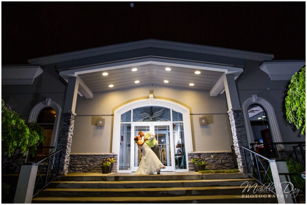 Buffalo Wedding Photographers_0100