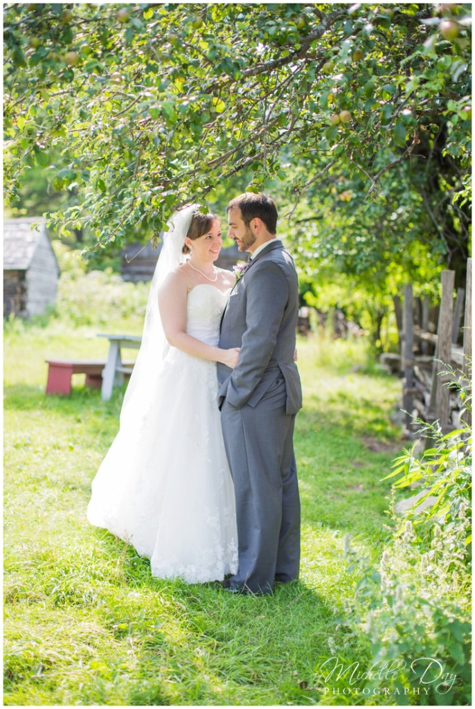 Rochester NY Wedding Photographer, Rochester wedding photographer, genesee country village museum, genesee country village museum weddings, country weddings, historical weddings, historic wedding venues rochester ny, rochester weddings