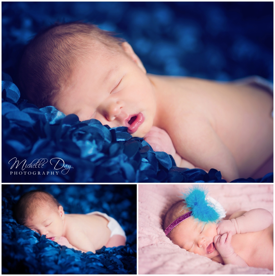 Buffalo Newborn Photographers, Buffalo Photographers, newborn photographers buffalo, photographers buffalo ny, buffalo ny newborn photographers