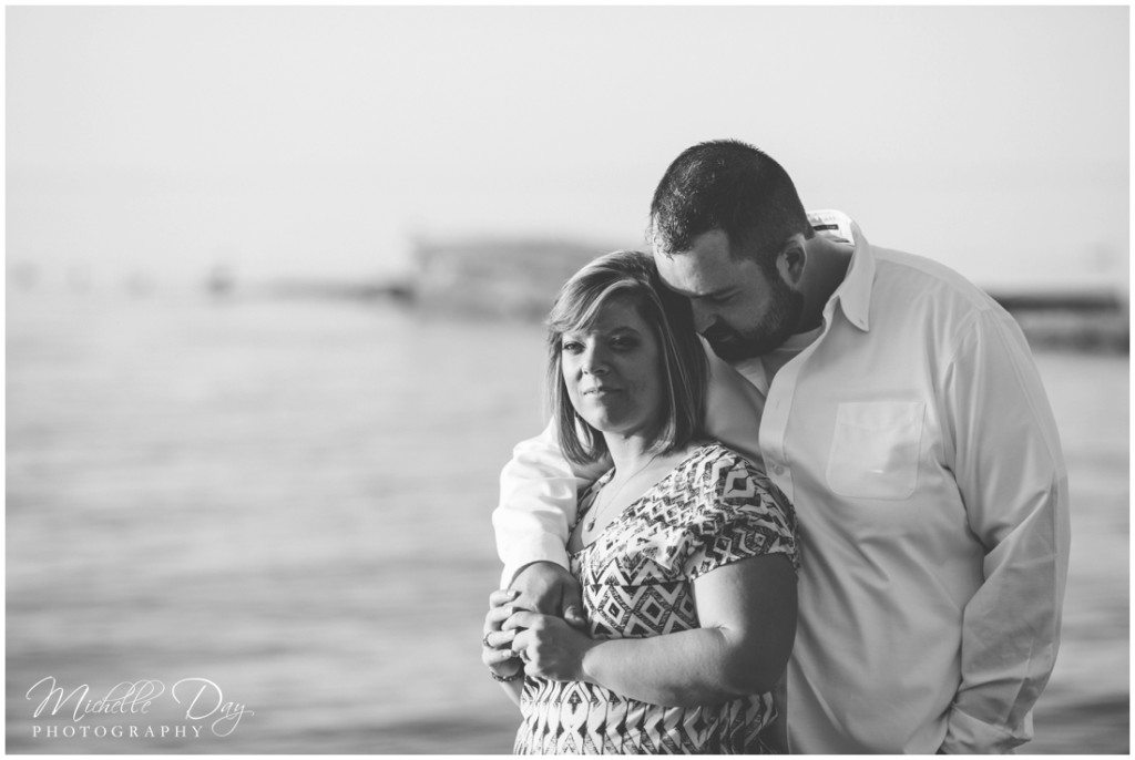buffalo engagement photographer, engagement photographers buffalo ny, buffalo engagement photographers, Olcott Beach, Olcott, beach engagement photos, sunset engagement photos