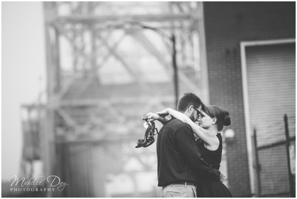 buffalo engagement photographers, buffalo photography, engagement photographers buffalo ny, buffalo ny engagement photographer, delaware park engagement photos buffalo, delaware park, buffalo ny, buffalo photographers, best buffalo photographers, best photographers in buffalo ny