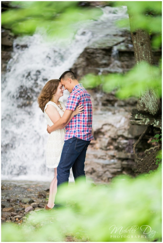 engagement photographers buffalo ny_0019