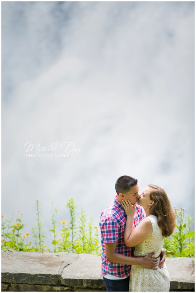 engagement photographers buffalo ny_0031
