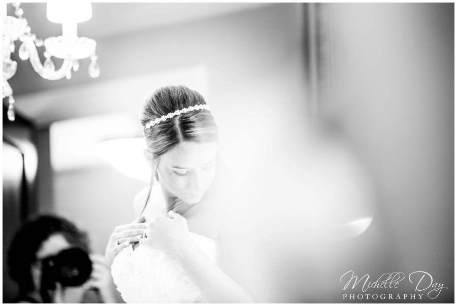 Buffalo NY Wedding Photographers_0023