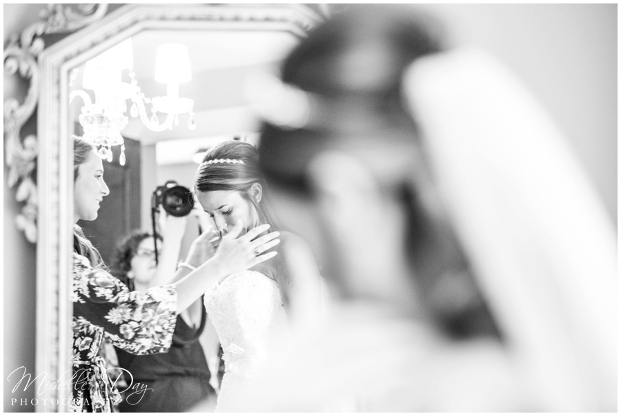 Buffalo NY Wedding Photographers_0024