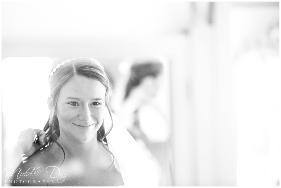 Buffalo NY Wedding Photographers_0025